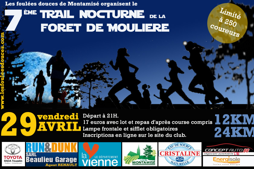 flyer trail nocturneV12
