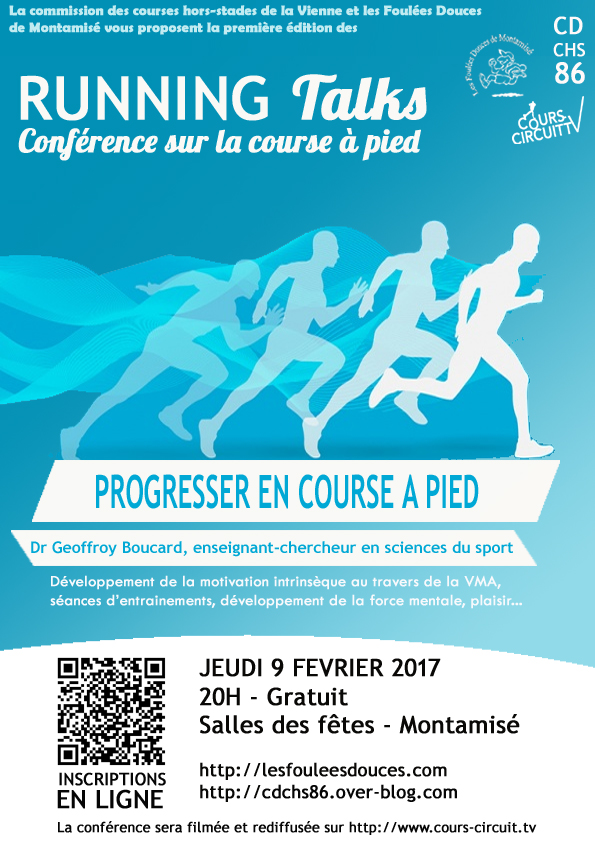 running-talksv3-copie