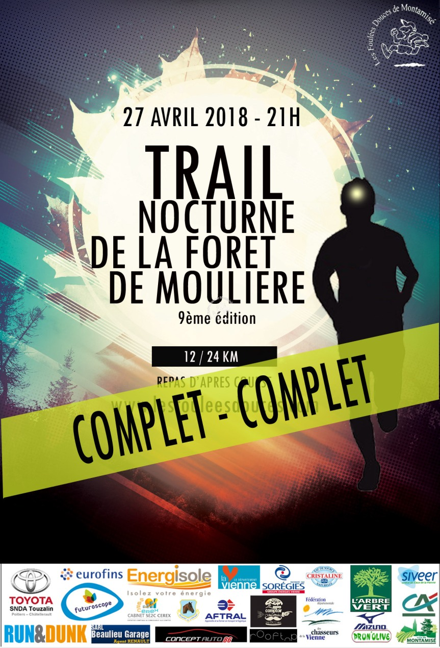 FLYER5- complet copie